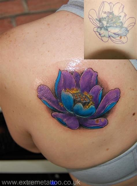 extreme tattoo cover up ideas 95 best tattoo coverup ideas images on pinterest