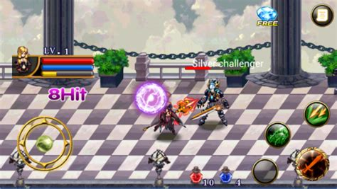 knights and dragons modded apk lost kingdom knights mod apk android free