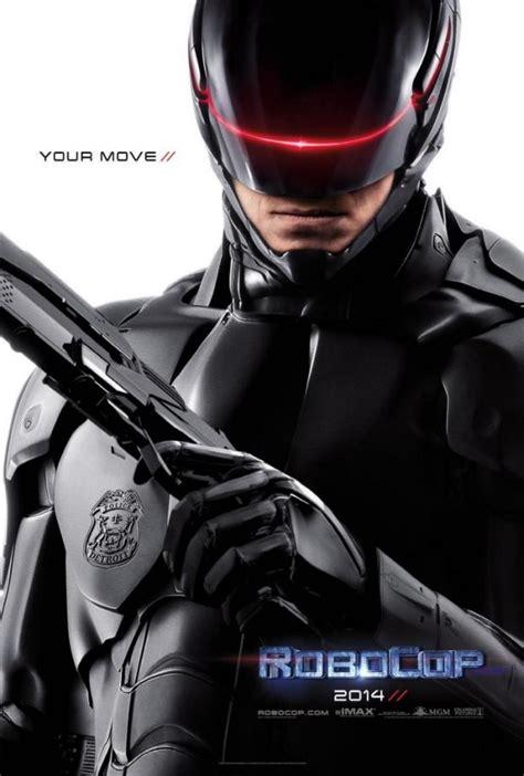 film robocop 2014 full movie new poster for robocop 2014 den of geek