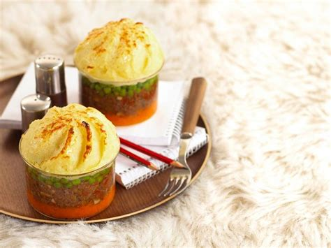 Individual Cottage Pie by 16 Best Images About Annabel Karmel Recipes On