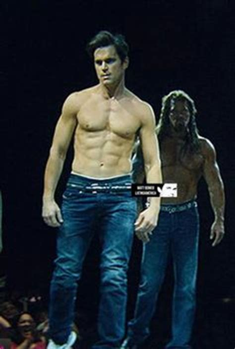 matt bomer magic mike 2 1000 images about magic mike on magic
