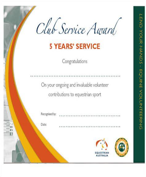 thomas drake brockman dfc 20 year certificate of service