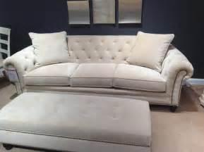 Sofa Bed Kmart Unique Sofa Bed Macys Sun Life Classic