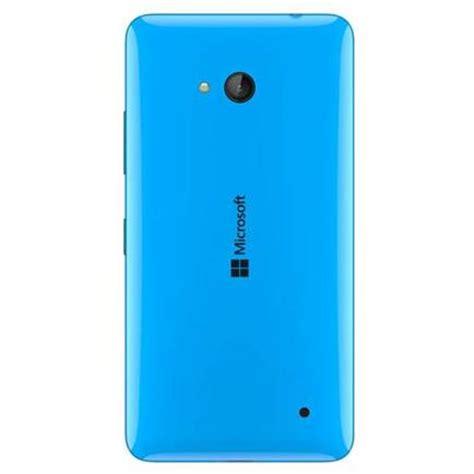 lumia mobile price microsoft lumia 640 mobile price specification features