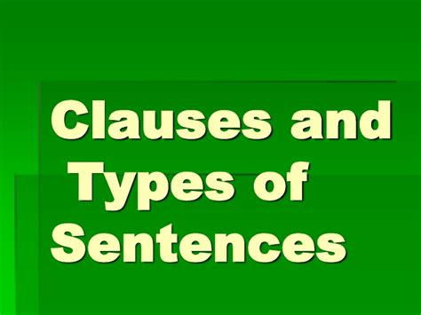 Sentence Of Cupboard Learn With Sentences If Clauses Audio Books