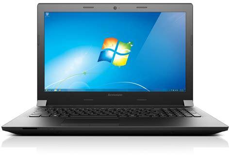 Laptop Lenovo I3 5005u lenovo b5080 i3 5005u 4gb 500gb dos price in pakistan