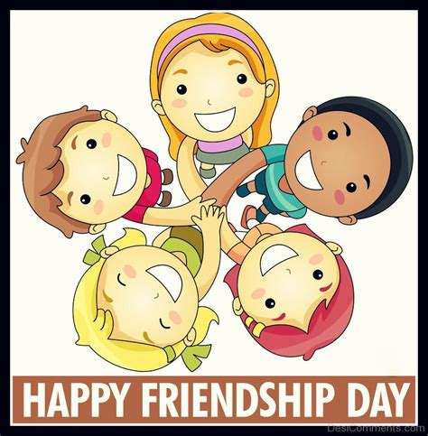 image day image of happy friendship day desicomments