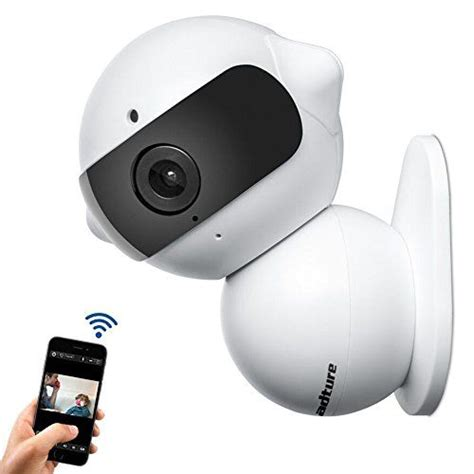 17 best ideas about security cameras on