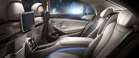 mercedes f700 price in india spied back seat of 2017 hyundai equus
