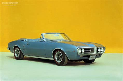 how can i learn about cars 1967 pontiac gto parental controls service manual how cars run 1967 pontiac firebird seat position control 1967 pontiac