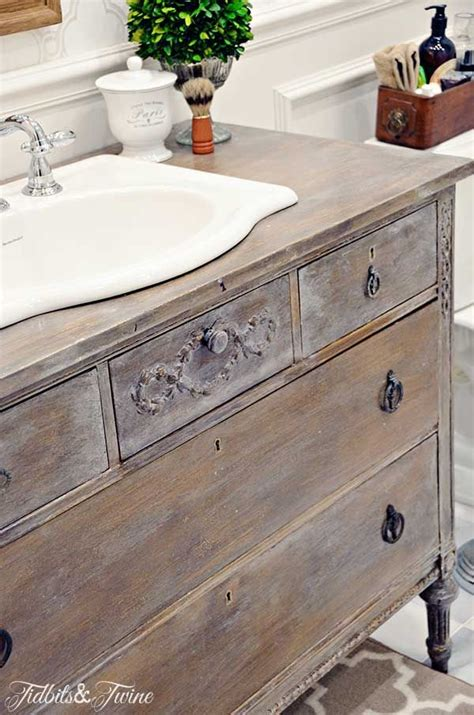 dressers made into sinks 25 best ideas about dresser sink on dresser