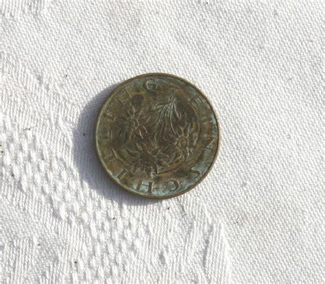 supplement identifier 6 pi 232 ces de monnaies anciennes 224 identifier