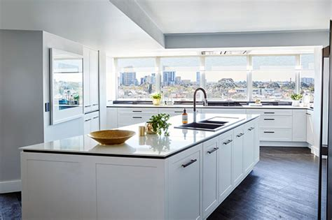 The Block Kitchens 2015 by 5 Kitchen Renovation Lessons From The Block