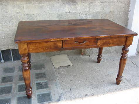 tavolino cucina best tavolo da cucina vintage in legno
