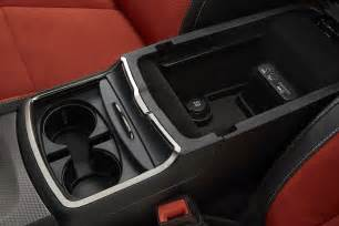 Dodge Charger Center Console 2015 Dodge Charger Srt Hellcat Center Console 02 Photo 16