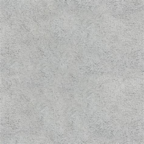 seamless pattern sted concrete concrete seamless by bitandartat on deviantart
