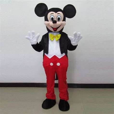 mickey mouse costume 1000 ideas about mickey mouse costume on mouse costume costumes