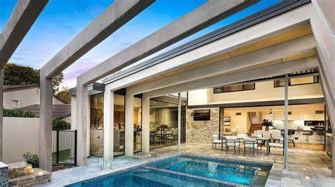 best australian architects best australian architects 100 best australian architects