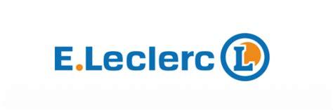 L Auto Leclerc Logo by Service Client E Leclerc T 233 L 233 Phone Mail Magasins