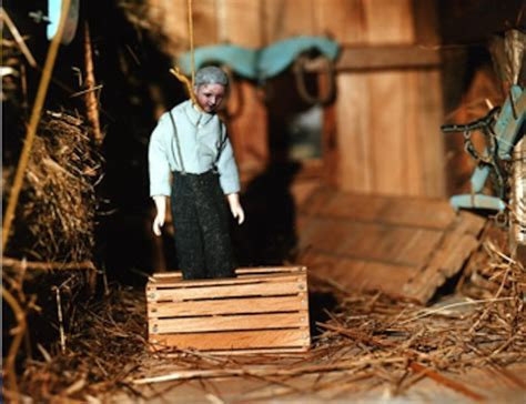 doll house murder day 25 nutshell studies of unexplained death atlas obscura