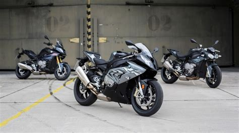 Bmw Motorrad Bangalore by Bmw Motorrad Officially Starts India Sales G 310 R To Be