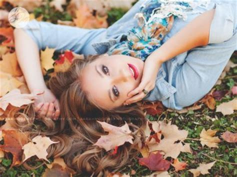 7 Fall Photo Poses by 7 Best Ideas About Fall Ideas On Washington