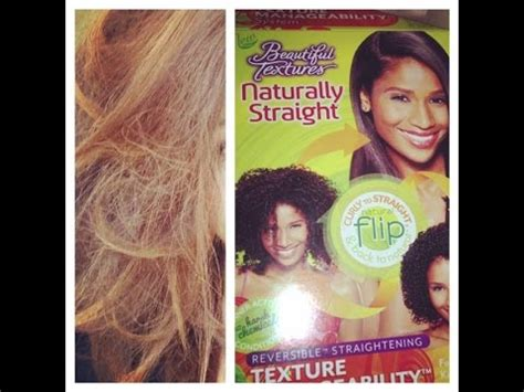 tms system for natural hair reviews my experience beautiful textures tms system on my