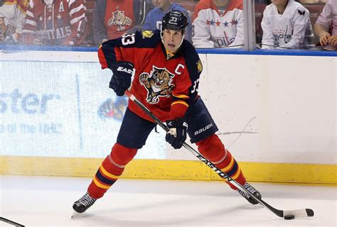willie mitchell florida panthers 2015 2016 stats willie mitchell photos photos washington capitals v