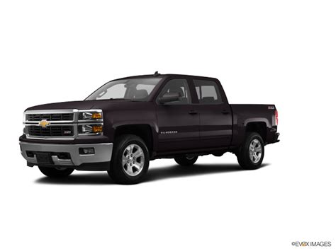 brookville used chevrolet silverado 1500 vehicles for sale