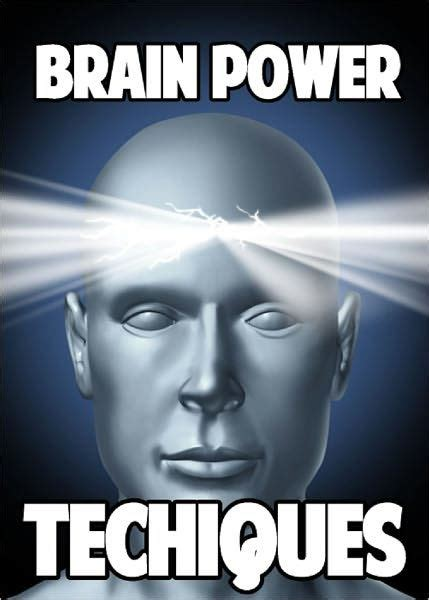 brain power ebook brain power techniques by anonymous nook book ebook