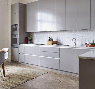 Kitchen Cupboard Designs - modern kitchen cabinet cupboard designs ideas for indian