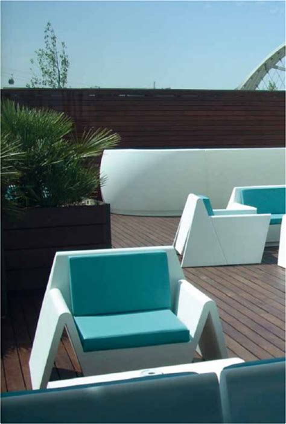 modern contract furniture interior design marbella modern contract furniture marbella