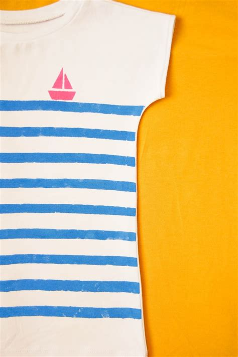 Nautical Color by Best 25 Nautical Color Palettes Ideas On Pinterest Teal