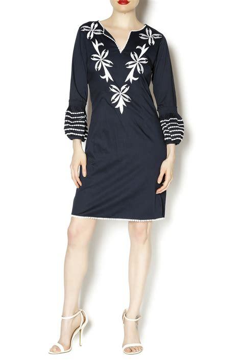 Reyna Dress almatrichi reina dress from by armario de la