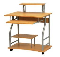 Children S Computer Desk Designer Computer Desks For Your Children