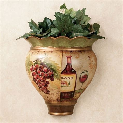 grape kitchen decor 17 best images about grape kitchen ideas on pinterest