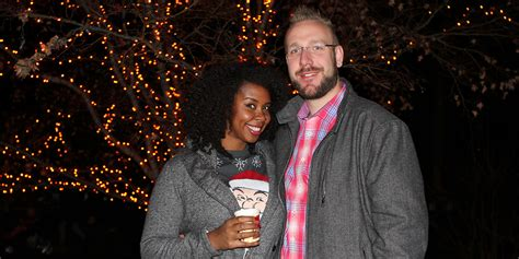dc zoo lights date at zoolights smithsonian s national zoo