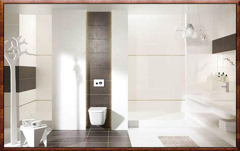 fliesen bad bad fliesen braun creme zuhause dekoration ideen