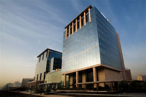 Global Foyer Gurgaon global foyer gurgaon global realty