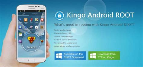 kingo android root скачать kingo root на пк для windows 10 бесплатно на русском