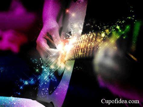 tutorial guitar effects 30 nicest photoshop photo tutorials part ii hongkiat