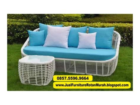 Jual Sofa Sudut L Orlando Kaskus jual sofa murah yogyakarta functionalities net