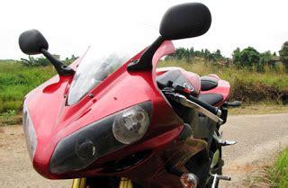 Shockbreaker Vixion Drag Race Modif Yamaha Vixion Black Sport