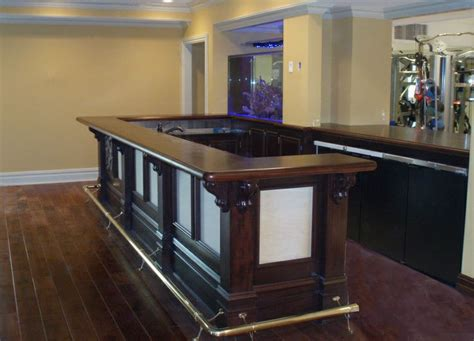 17 best images about wood bar tops on wide