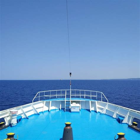 ferry boat zakyntos best 20 zakynthos greece ideas on pinterest holidays to