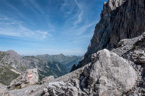Selbstversorgerhütte Alpen by Steinseeh 252 Tte Lechtal Info