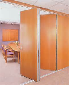 folding walls sliding folding partitions