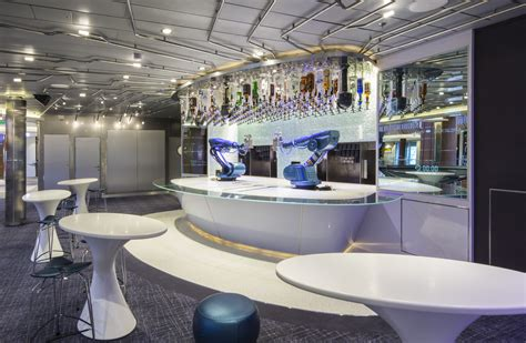 Teen Rooms royal caribbean s harmony of the seas coming april 2016