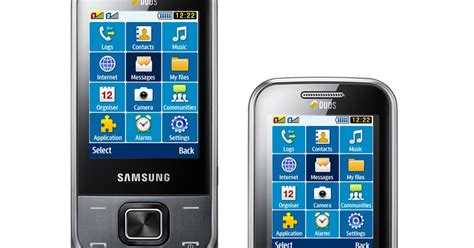 themes samsung c6712 samsung c3752 duos themes free download