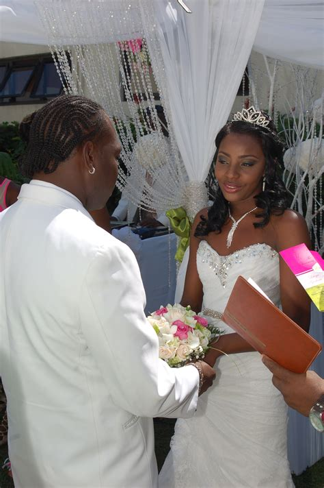 Credit Card Wedding Promotion 2016